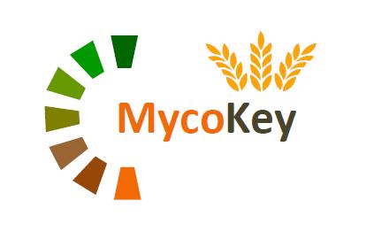 mycokey-logo